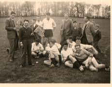 foot-annees1950